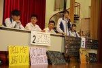 20150916-Students_Union-11