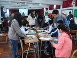 20151210-English_Library_PolyU-21