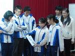 20151210-English_Library_PolyU-34