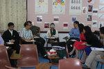 20151119-Teacher_Development-04