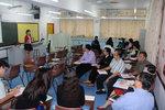 20151119-Teacher_Development-07