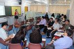 20151119-Teacher_Development-08