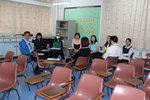 20151119-Teacher_Development-09