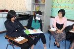 20151119-Teacher_Development-11