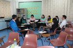 20151119-Teacher_Development-12