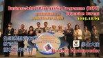 20151203-Business_School_Partnership_01-01