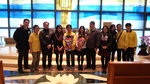 20151218-65th_Anniversary_Prayer_Service_05-03