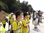 20150913-HK_Ocean_Day-04