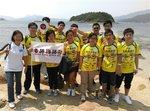 20150913-HK_Ocean_Day-06