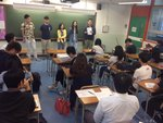 20151027-PolyU_Service_Learning_Proposal-01