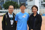 20151102_20151103-Sportsday_PWC_Kick-off_CMYSS_n_PolyU-02