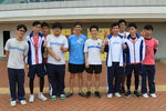 20151102_20151103-Sportsday_PWC_Kick-off_CMYSS_n_PolyU-03