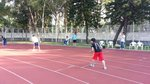 20151102_20151103-Sportsday_PWC_Kick-off_CMYSS_n_PolyU-05