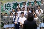 20111026-pgs_studentunion-06
