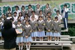 20111026-pgs_studentunion-07
