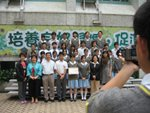 20111026-pgs_studentunion-08