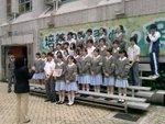 20111026-pgs_studentunion-09