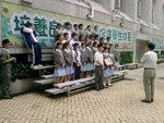 20111026-pgs_studentunion-11