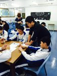 20151207-Extension_Period_F2_Interesting_English_Activities-02