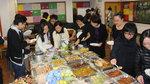 20160108-PTA_food_for_teachers_01-19