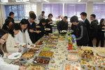 20160108-PTA_food_for_teachers_01-23