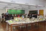 20160108-PTA_food_for_teachers_01-41