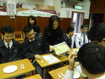 20151214-Table_Manner-07