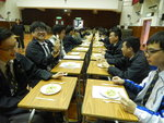 20151214-Table_Manner-09