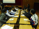 20151214-Table_Manner-10