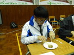 20151214-Table_Manner-14