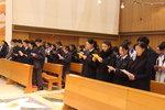 20160120-S6leavers_Prayer_Service_01-09