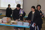 20160128-Bring_the_books_home_02-010