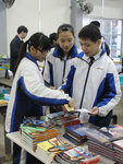 20160128-Bring_the_books_home_02-036