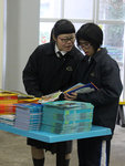 20160128-Bring_the_books_home_02-042
