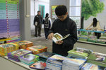 20160128-Bring_the_books_home_02-051