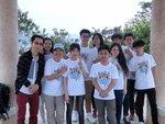 20151120-6B_picnicday-03
