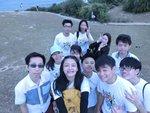 20151120-6B_picnicday-07