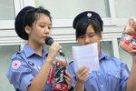 20111028-passiton_01-03