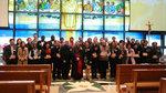20151218-65th_Anniversary_Prayer_Service_04-02
