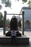 20151211-20151213-Zhongshan_02-015