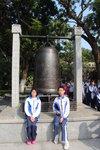20151211-20151213-Zhongshan_02-016