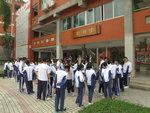 20151211-20151213-Zhongshan_03-003