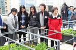 20160226-Urban_Organic_Farming_02-05