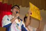 20150908-Student_Union_Election_Candidate-10