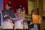 20150908-Student_Union_Election_Candidate-11