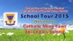 20151024-school_tour_TV-04