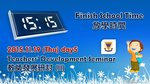 20151119-Teachers_Development_Seminar_Early_Finish_School