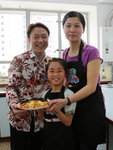 20160423-Cooking_01-029