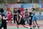 20160423-basketball_01-005