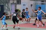 20160423-basketball_01-006